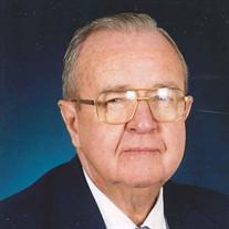 Jimmy H. Gregg