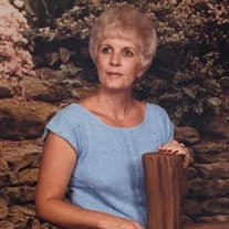 Mrs. Dorothy S. Russell