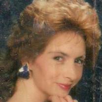 Tanna Dee Fitzgerald