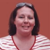 Sarah Christine Hackett