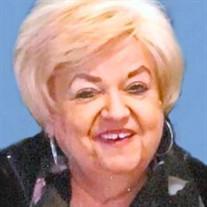 Arlene M. De Jura