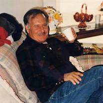 Glen Ray Miller