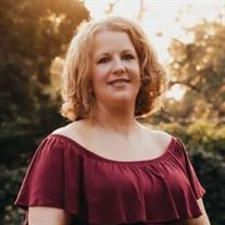 Sharon Renee Carroll