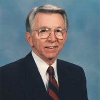 Marvin A. Rinne