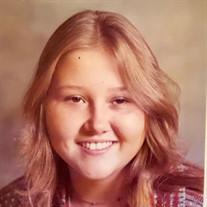 Kathy Lynn Stults