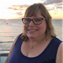 Deanne Marie Busch