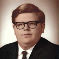 David L. Vietz
