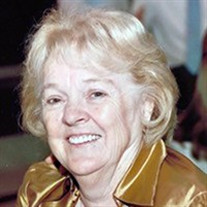 Norma Jean Greene