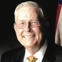 John G Pohlman