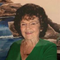 Carol Ann Sherman