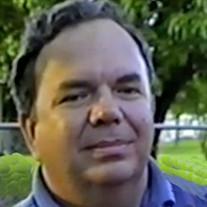 Florian Merritt
