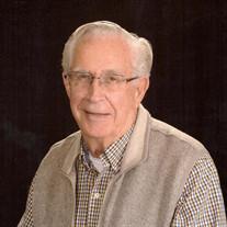 Bobby Wayne Brown