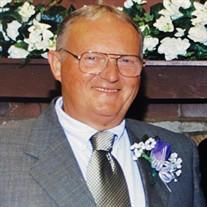 Jerry L. Hutson