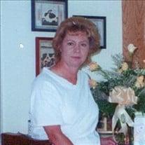 Deborah Kay Bailey