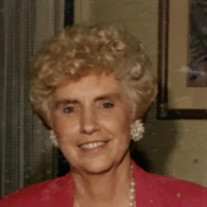 Barbara S. White