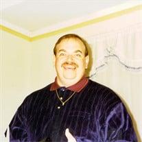 Curtiss Wayne Yawn