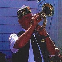Allan L. Smith