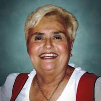 Heidi B. Schaefer