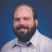 David Joel Baker