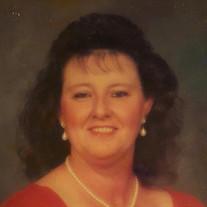 Brenda K. Copeland