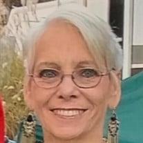 Susan Grayson