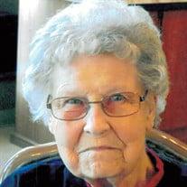 Dorothy J. Stickell