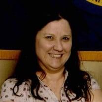 Claudia D. Snyder