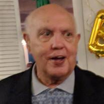 Mr. John A. Voce