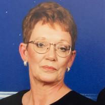 Marsha LaVonne Weiss
