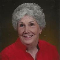 Ruth A. Elias