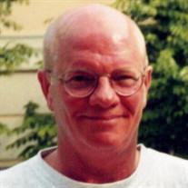 Curt Blackburn Thompson