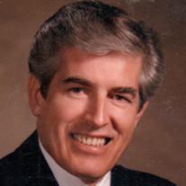 Jerry Roger Craig
