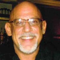 Richard A Fasano