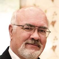 Rodger Allen Marquardt