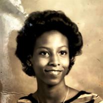 Ms. DENINE Y. BOONE