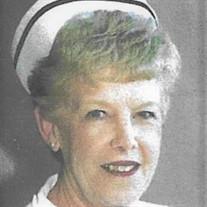 Jacqueline Sue Whisenhunt