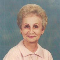 Carolyn I Gardiner