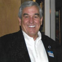 Gerald L. Harp