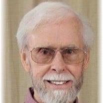 Mr. Donald W. Tyler