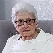 Coralia Varela