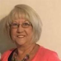 Mrs. Edna Sizemore Dimitroff