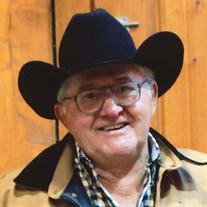 Jerry M. Estes