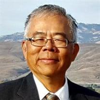 Shyi-Jian Chang