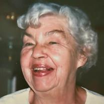 Grace E. Heyl