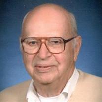 Robert L. Steffen