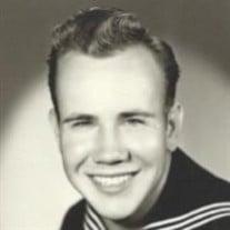 Bobby Ray Stone
