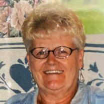 Donna R. Smuck