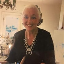 Phyllis Loyko