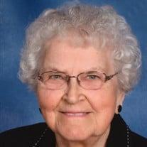 Theresa L. Klehr