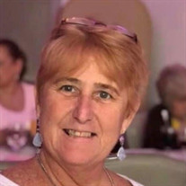 Faye F. Baughman